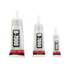 Скотч жидкий B7000 25мл  (клей-герметик)