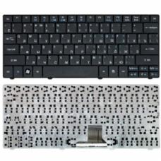 Клавиатура для ноутбука  ACER KB.I110A.018 (AS: 1420, 1810, 1820, One: 715, 721, 722, 751, 752) Русс