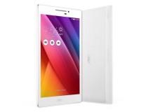 Интернет-планшет ASUS Z170CG-1B019A (Asus ZenPad C 7.0) Asus 7