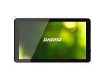 Интернет-планшет Digma TT1007AW (Digma Optima 10.7) Digma 10.1