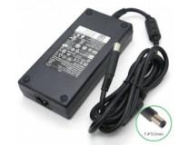 Блок питания для ноутбука Dell (7.4*5.0+pin) 9.23A 180W 19.5V DELL 180W 19.5V 9.23A 7.4*5.0+Pin мм