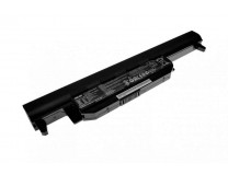 Батарея для ноутбука ASUS A32-K55 (A45, A55, A75, K45, K55, K75) Asus 4400mAh  10.8 V Чёрный