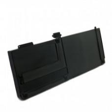 Батарея Apple A1382 (A1321, A1382, A1286 (2009 version )) Apple 5600mAh 11.1V Чёрный