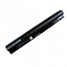 Батарея Dell M5Y1K.. (Inspiron: 3451, 3551; Vostro 3458, 3558 series) Dell 2660mAh 14.8V Чёрный