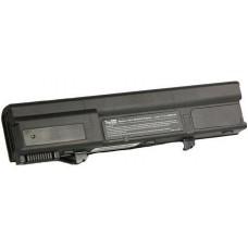 Батарея Dell NF343.. (XPS M1210 series) Dell 4400mAh  11.1V Чёрный