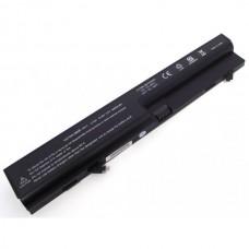 Батарея HP 4411S.. (Probook: 4410s, 4411s, 4415s, 4416s) HP 5200mAh 11.1V Чёрный