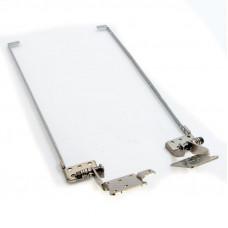 Петли для ноутбука ASUS 13GN3C10M030-1 (K53E, X53E) ASUS