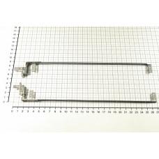 Петли для ноутбука ASUS M51A, M51KR, M51SE, F3, F3E, F3F (13GNI110M011-4)