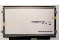 Матрица для ноутбука AU Optronics 101LBS140BR (B101AW06 V.1 ) AU Optronics 10.1 1024x600 LED 40 pin