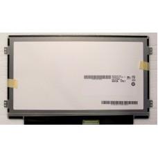 Матрица для ноутбука AU Optronics 101LBS140BR (B101AW06 V.1 ) AU Optronics 10.1