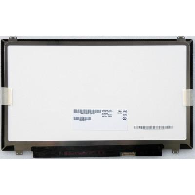 Матрица для ноутбука 133LFS330EBR (B133XTN01.6) 13.3