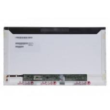 Матрица для ноутбука AU Optronics 156LFN40BL (B156XTN02.1) AU Optronics 15.6' 1366x768 LED 40 pin вн