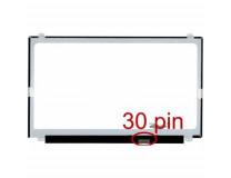 Матрица для ноутбука AU Optronics 156LFS330EBR (B156XTN04.6) AU Optronics 15.6' 1366x768 LED 30pin e