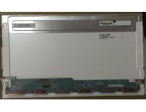 Матрица для ноутбука AU Optronics 173LQN30BL (B173HTN01.1) AU Optronics 17.3 1920x1080 LED 30 pin в