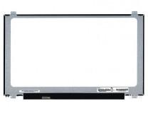 Матрица для ноутбука LG-Philips 173LQS730EBL (LP173WF4-SPD1) LG-Philips 17.3
