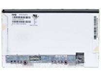 Матрица для ноутбука IVO 101LBN40BL (M101NWT2 R1 ) IVO 10.1
