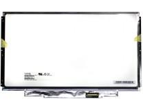 Матрица для ноутбука Chunghwa 133LKS240BR (CLAA133UA01 ) Chunghwa 13.3