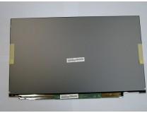 Матрица для ноутбука Toshiba 131LKS030BRP (LTD131EQ2X) Toshiba 13.1 1600x900 LED 30 pin внизу справ