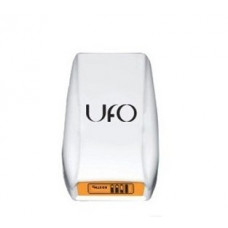 Зарядное устройство UFO UFO KN-U19 (KN-U19) UFO белый
