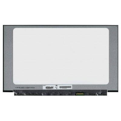 Матрица для ноутбука ChiMei  N156BGA-EA3 Chimei 15.6' 1368х768 LED 30pin eDP внизу справа SLIM Без креплений Глянцевая