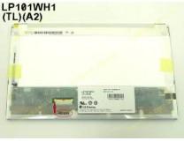 Матрица для ноутбука LG-Philips 101LFN40BL (LP101WH1-TLA2 ) LG-Philips 10.1