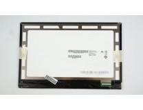 Матрица для ноутбука AU Optronics 101LTN34MBR (B101UAN01.7 ) AU Optronics 10.1
