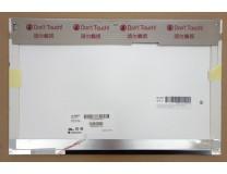 Матрица для ноутбука LG-Philips 154CDN30TR (LP154WX5-TLC3 ) LG-Philips 15.4