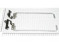 Петли для ноутбука HP Pavilion 15-AC100, 15-AC100, 15-AC600 (15-AC 250 G4 255 G5)