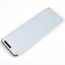 Батарея Apple A1280 (A1280 (A1278, MB466, MB467, MB771)) Apple 4800mAh 10.8 V Белый