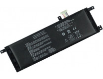 Батарея для ноутбука ASUS X453MA, X553MA series (B21N1329) Asus 4000mAh 7.6V Чёрный
