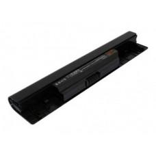 Батарея Dell JKVC5.. (Inspiron: 14, 1464, 1464D, 1464R, l1464) Dell 4400mAh  11.1V Чёрный