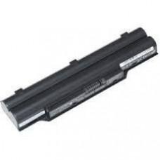 Батарея Fujitsu  FPCBP331 (BP331 (AH532, FMVNBP213, FPCBP331, FPCBP347AP)) Fujitsu 4400mAh  11.1V Чё