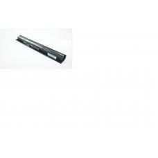 Батарея HP VI04 (ProBook 440, 445, 450, 455; Envy 14, 15) HP 2600mAh 14.8V Чёрный
