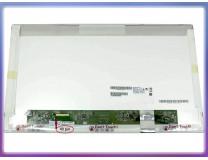 Матрица для ноутбука Samsung LTN173KT01 Samsung 17.3' 1600x900 LED 40 pin внизу справа NORMAL Без кр
