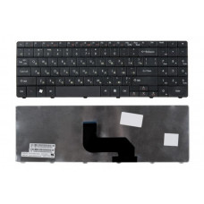 Клавиатура для ноутбука  ACER KB.I170G.103 (GW: NV52, NV56, NV59; PB: DT85, LJ61, LJ65, LJ67) Русска