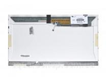 Матрица для ноутбука Samsung 184CMN30TR (LTN184KT02) Samsung 18.4 1680х945 CCFL 30 pin вверху справ