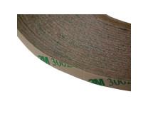 Скотч 3M двухсторонний прозрачный 0.2cm  (9495LE300LSE) 2 мм 55 м