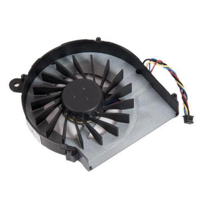 Кулер для ноутбука HP MF75120V1-C050-S9A (G4-1000,G6-1000,G7-1000,CQ42,CQ62,DC 5V 0.4A,4pin)