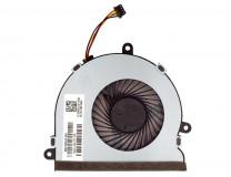 Кулер для ноутбука HP 15-AC000, 15-AC600, 15-AY000, 250 G4 (FN0565-A1033L2AL 4-pin)