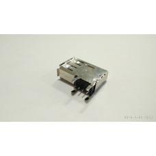 Разъем USB v61