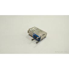 Разъем USB v62