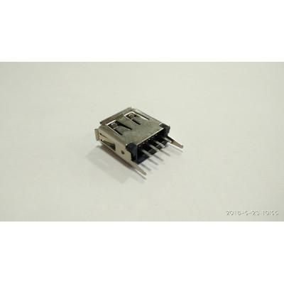 Разъем USB v63