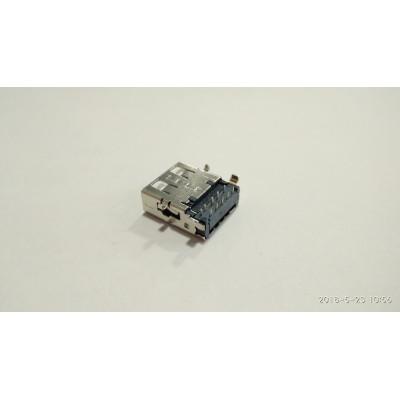 Разъем USB v64