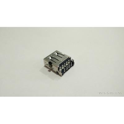 Разъем USB v72