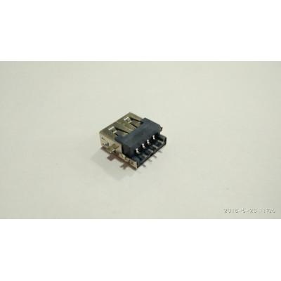 Разъем USB v74