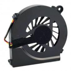 Кулер для ноутбука LG C400.. (C400 (HP CQ42)) LG