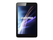 Интернет-планшет Digma Platina 8.3 3g (ns8003eg) Digma 8