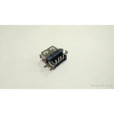 Разъем USB v46