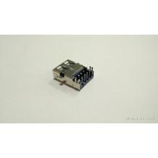 Разъем USB v48