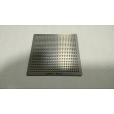 Трафарет P=1.1 0.6mm 32x32